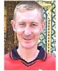LeonidKuznetcov аватар